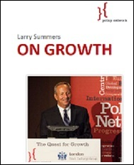 OnGrowth